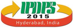 IPDPS15